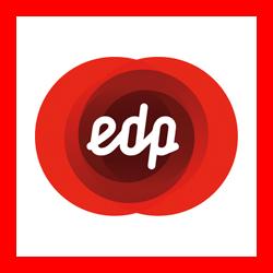 EDP segunda 2º via