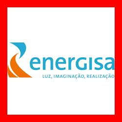 Energisa Segunda Via