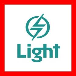 Light Segunda 2º Via