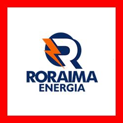 Segunda Via Roraima Energia